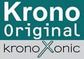 kronoxonic